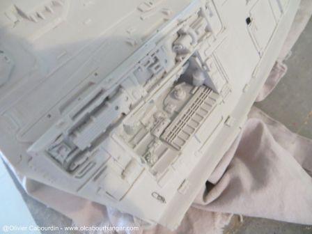 Battlestar Galactica - 37 pouces/1 mètre - Page 2 .IMG_9005_m