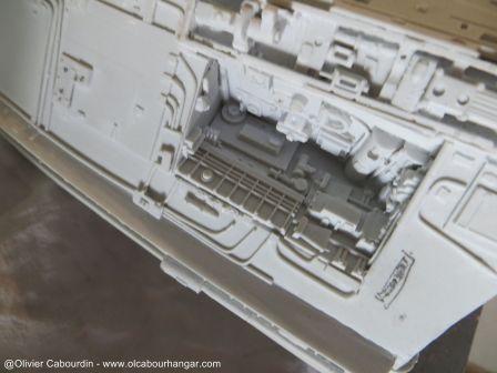 Battlestar Galactica - 37 pouces/1 mètre - Page 2 .IMG_9006_m