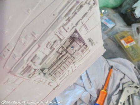 Battlestar Galactica - 37 pouces/1 mètre - Page 2 .IMG_9008_m