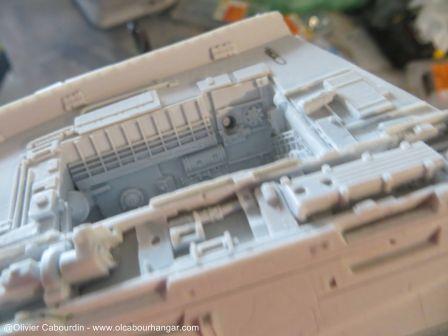 Battlestar Galactica - 37 pouces/1 mètre - Page 2 .IMG_9009_m