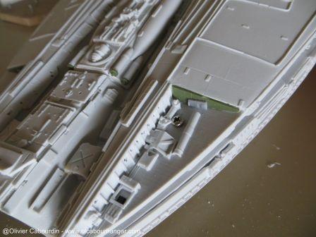 Battlestar Galactica - 37 pouces/1 mètre - Page 2 .IMG_9010_m