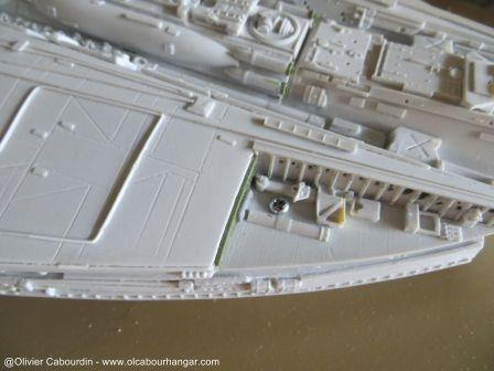 Battlestar Galactica - 37 pouces/1 mètre - Page 2 .IMG_9011_m