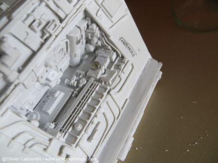 Battlestar Galactica - 37 pouces/1 mètre - Page 2 .IMG_9012_m