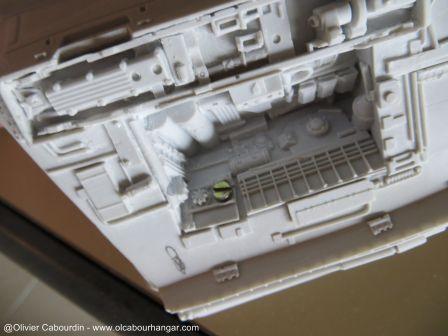 Battlestar Galactica - 37 pouces/1 mètre - Page 2 .IMG_9013_m