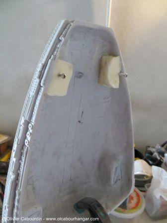 Battlestar Galactica - 37 pouces/1 mètre - Page 2 .IMG_9016_m