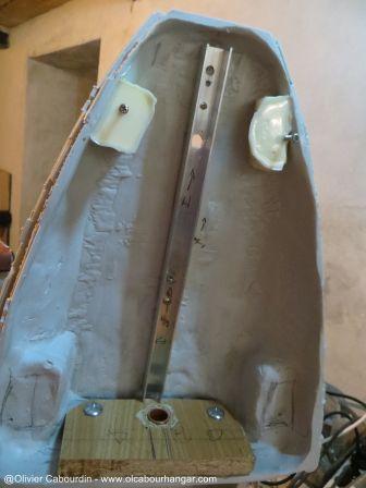 Battlestar Galactica - 37 pouces/1 mètre - Page 2 .IMG_9020_m