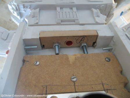 Battlestar Galactica - 37 pouces/1 mètre - Page 2 .IMG_9025_m