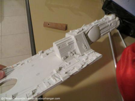 Battlestar Galactica - 37 pouces/1 mètre - Page 3 .IMG_9029_m