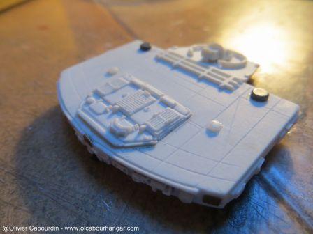 Battlestar Galactica - 37 pouces/1 mètre .IMG_9141_m