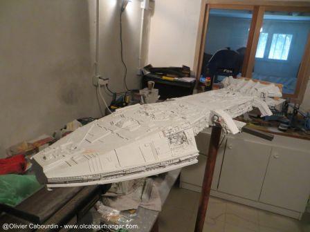 Battlestar Galactica - 37 pouces/1 mètre - Page 3 .IMG_9152_m