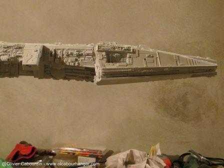 Battlestar Galactica - 37 pouces/1 mètre - Page 3 .IMG_9157_m