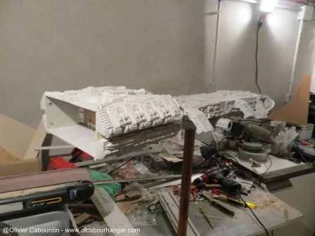 Battlestar Galactica - 37 pouces/1 mètre - Page 3 .IMG_9193_m