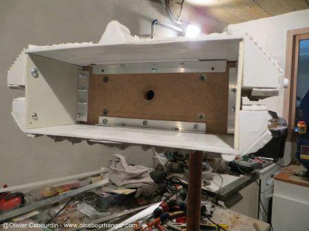 Battlestar Galactica - 37 pouces/1 mètre - Page 3 .IMG_9194_m