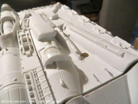 Battlestar Galactica - 37 pouces/1 mètre - Page 3 .IMG_9195_m
