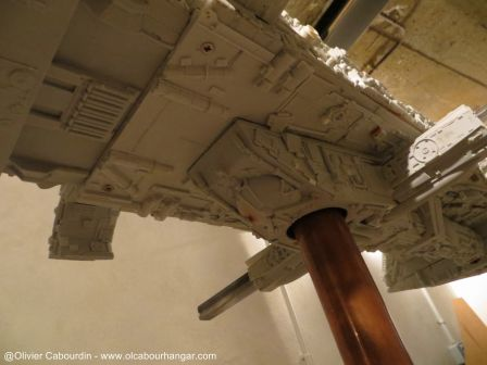 Battlestar Galactica - 37 pouces/1 mètre - Page 3 .IMG_9196_m