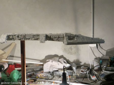 Battlestar Galactica - 37 pouces/1 mètre - Page 3 .IMG_9197_m