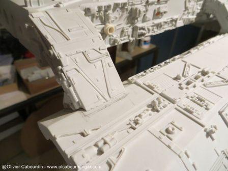Battlestar Galactica - 37 pouces/1 mètre - Page 3 .IMG_9198_m
