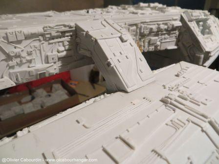 Battlestar Galactica - 37 pouces/1 mètre - Page 3 .IMG_9199_m