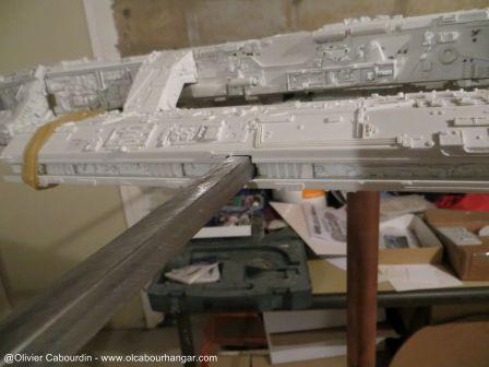 Battlestar Galactica - 37 pouces/1 mètre - Page 3 .IMG_9210_m