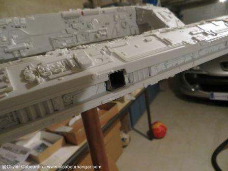 Battlestar Galactica - 37 pouces/1 mètre - Page 3 .IMG_9211_m
