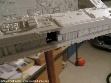 Battlestar Galactica - 37 pouces/1 mètre - Page 3 .IMG_9212_m