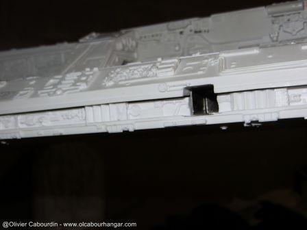 Battlestar Galactica - 37 pouces/1 mètre - Page 3 .IMG_9216_m