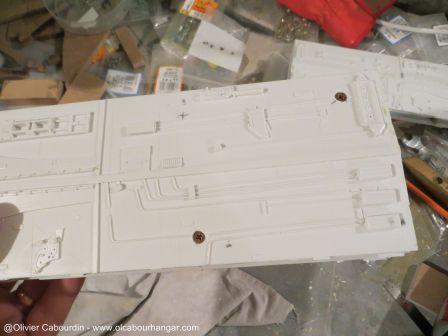 Battlestar Galactica - 37 pouces/1 mètre - Page 3 .IMG_9220_m