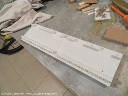 Battlestar Galactica - 37 pouces/1 mètre - Page 3 .IMG_9222_m