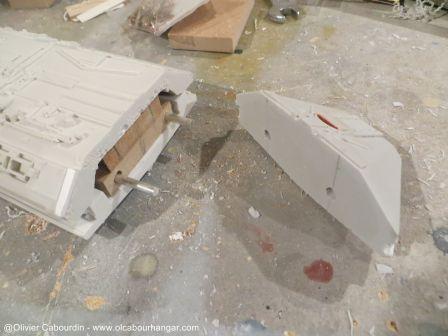 Battlestar Galactica - 37 pouces/1 mètre - Page 3 .IMG_9225_m