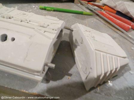 Battlestar Galactica - 37 pouces/1 mètre - Page 3 .IMG_9228_m