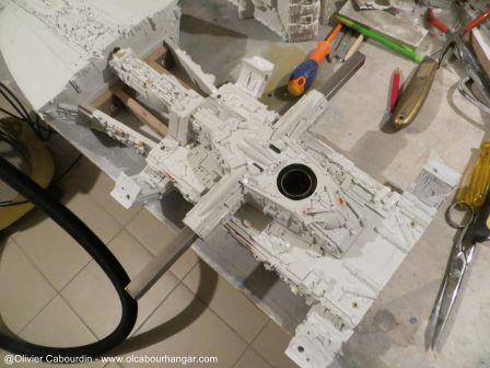 Battlestar Galactica - 37 pouces/1 mètre - Page 3 .IMG_9234_m