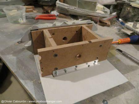 Battlestar Galactica - 37 pouces/1 mètre - Page 3 .IMG_9238_m
