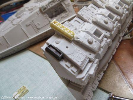 Battlestar Galactica - 37 pouces/1 mètre - Page 4 .IMG_9244_m