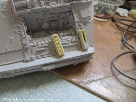 Battlestar Galactica - 37 pouces/1 mètre - Page 4 .IMG_9245_m