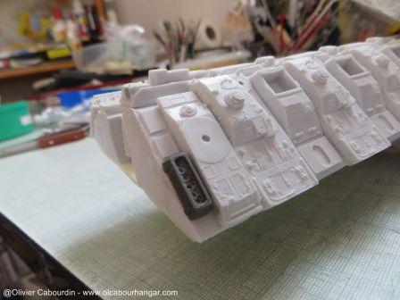 Battlestar Galactica - 37 pouces/1 mètre - Page 4 .IMG_9248_m
