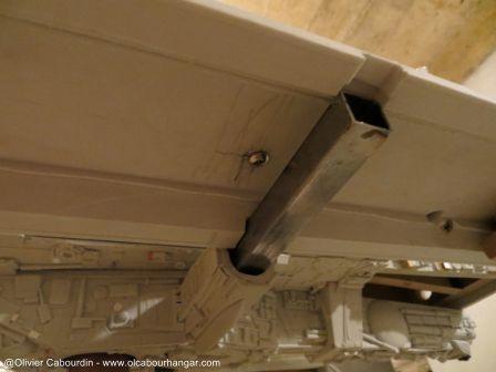 Battlestar Galactica - 37 pouces/1 mètre - Page 4 .IMG_9252_m