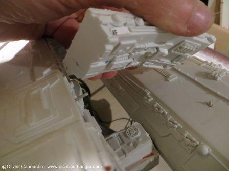 Battlestar Galactica - 37 pouces/1 mètre - Page 4 .IMG_9253_m