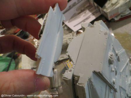 Battlestar Galactica - 37 pouces/1 mètre - Page 4 .IMG_9254_m