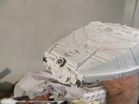 Battlestar Galactica - 37 pouces/1 mètre - Page 4 .IMG_9257_m
