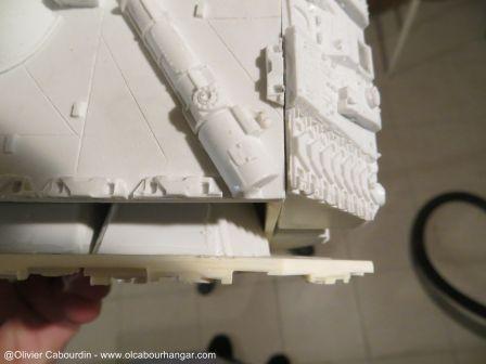 Battlestar Galactica - 37 pouces/1 mètre - Page 4 .IMG_9258_m