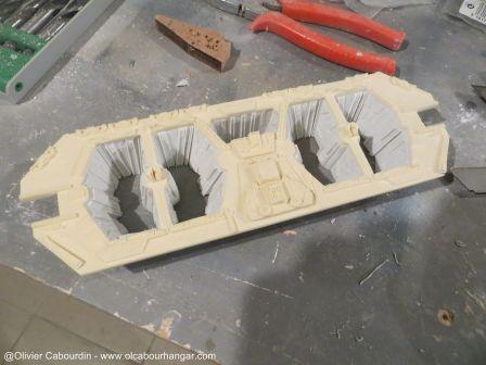 Battlestar Galactica - 37 pouces/1 mètre - Page 4 .IMG_9259_m