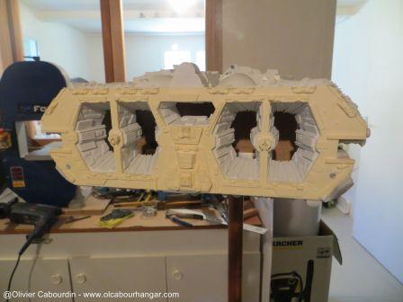 Battlestar Galactica - 37 pouces/1 mètre - Page 4 .IMG_9270_m