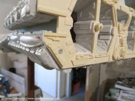 Battlestar Galactica - 37 pouces/1 mètre - Page 4 .IMG_9271_m