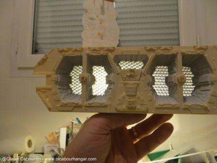Battlestar Galactica - 37 pouces/1 mètre - Page 4 .IMG_9278_m