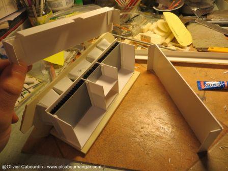 Battlestar Galactica - 37 pouces/1 mètre - Page 4 .IMG_9279_m