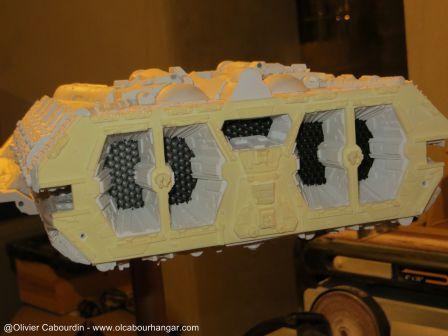 Battlestar Galactica - 37 pouces/1 mètre - Page 4 .IMG_9284_m