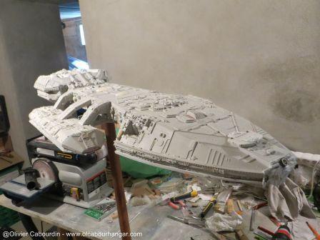 Battlestar Galactica - 37 pouces/1 mètre - Page 4 .IMG_9289_m