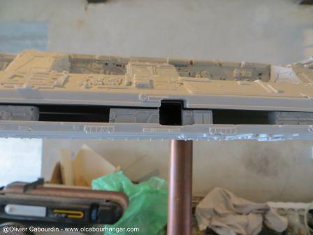 Battlestar Galactica - 37 pouces/1 mètre - Page 4 .IMG_9291_m