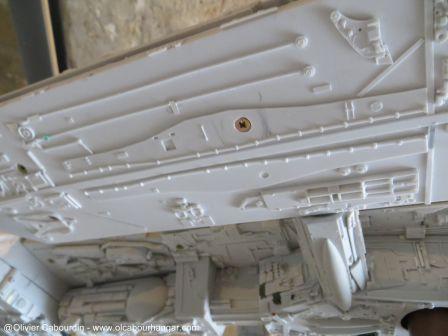 Battlestar Galactica - 37 pouces/1 mètre - Page 4 .IMG_9294_m