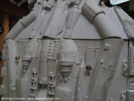 Battlestar Galactica - 37 pouces/1 mètre - Page 4 .IMG_9296_m